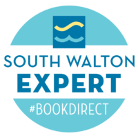 Book Direct in South Walton