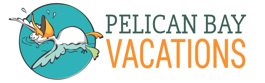 Pelican Bay Vacations