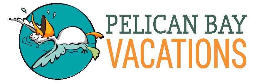 Pelican Bay Vacations